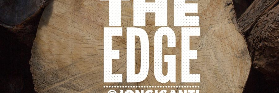 "Find your ""Edge"" with the AIA Framework"